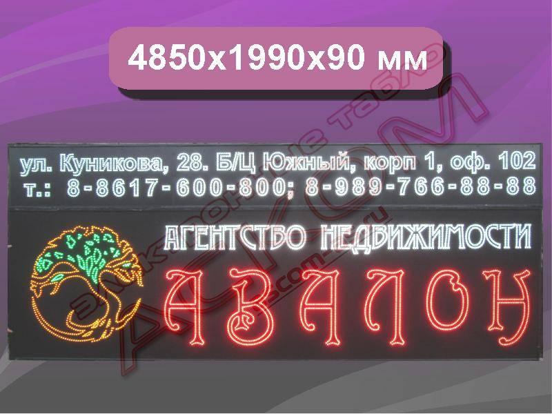 Рейтинг производителей текстиля Ивановской области